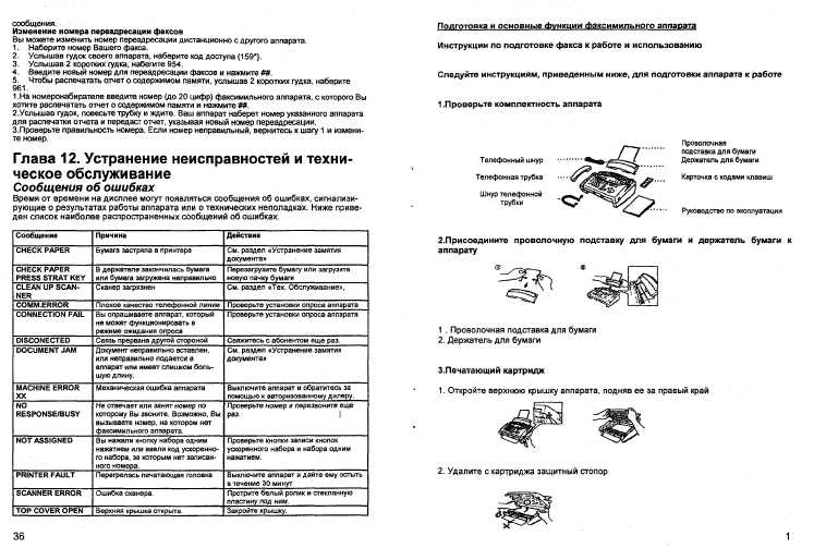 Brother Fax 525 Инструкция На Русском Языке