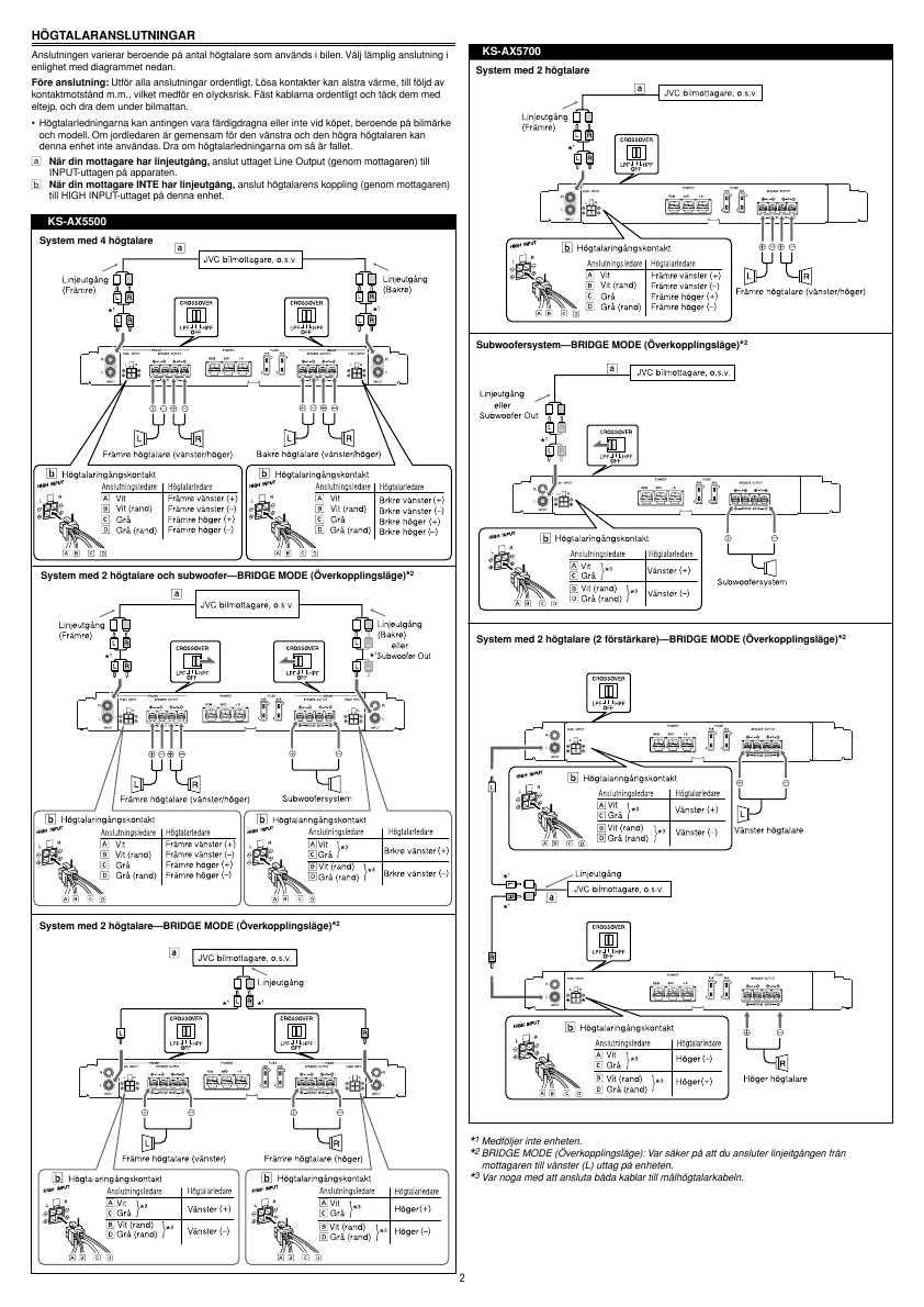 инструкцию на русском к автомагнитоле pioneer 3016a