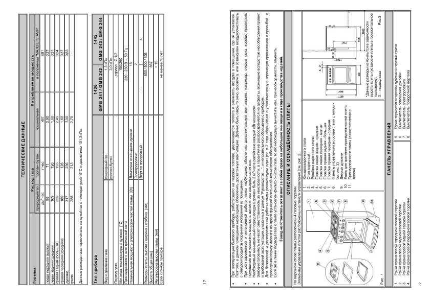 Электроплита мора инструкция скребок для чистки стеклокерамики feedback отзывы