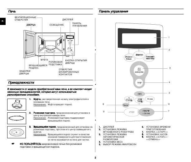 Инструкция По Ремонту Спиральной Машины Samsung