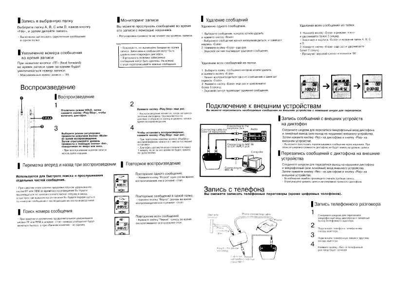 0 1 Инструкция На Русском