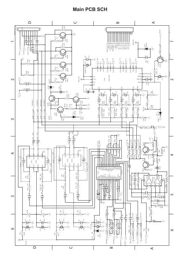 инструкция Akai ADV-61DR