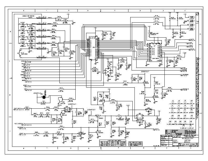 APC BACK-UPS-AVR500,