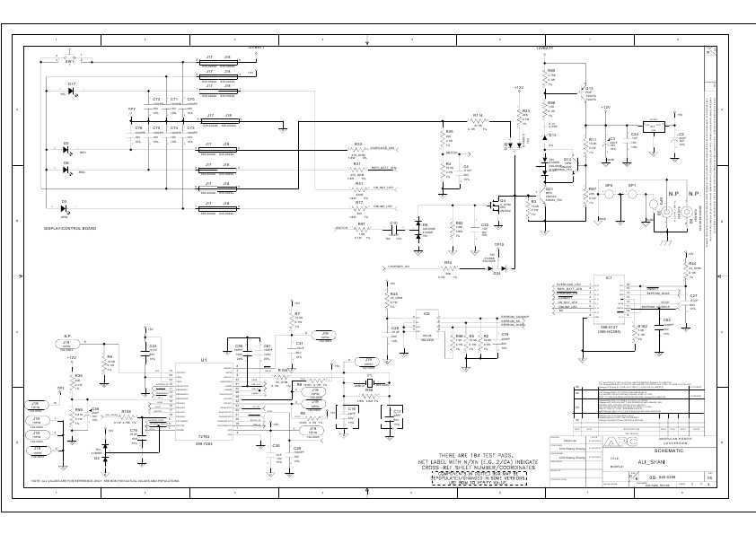 APC BACK-UPS-RS500,
