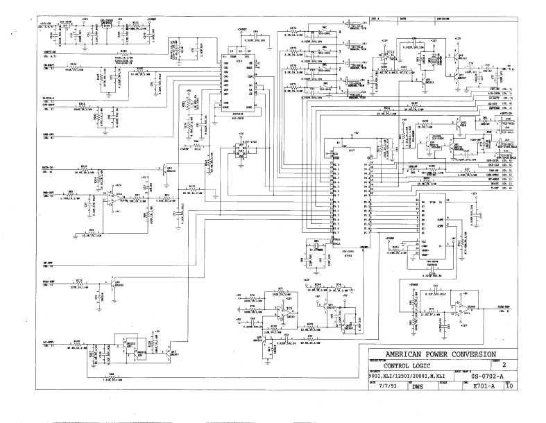 APC SMART-UPS-900, 1250,