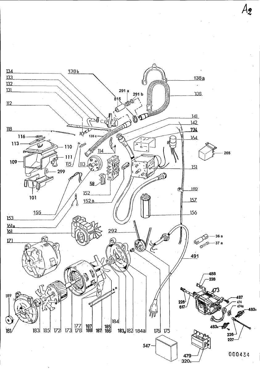 инструкция по эксплуатации candy aqua 800 t