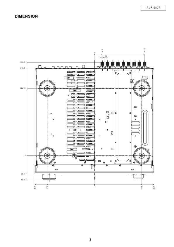 Должностная Инструкция Слесаря Авр Канализационных Сетей - фото 5