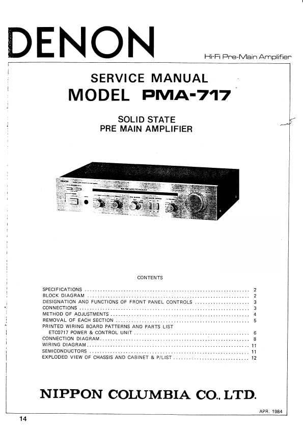 Electrolux EBA 60002 X User Manual