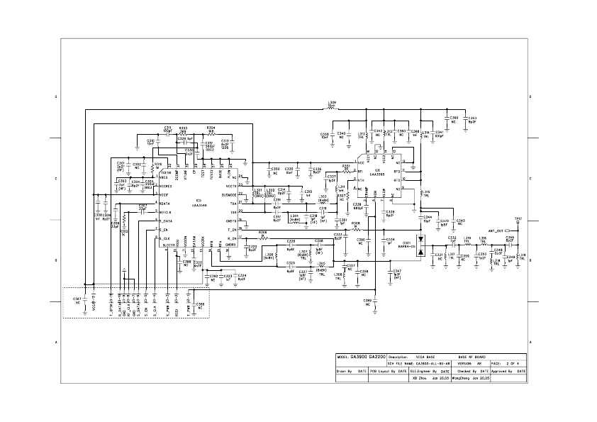 Elenberg CLDP 6010 Архив Форум