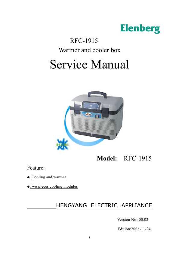 Rfc-2405 инструкция