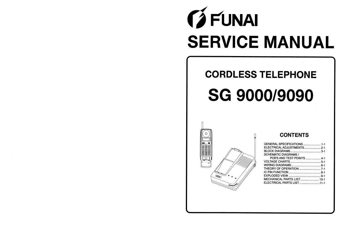 Ry40250 manual