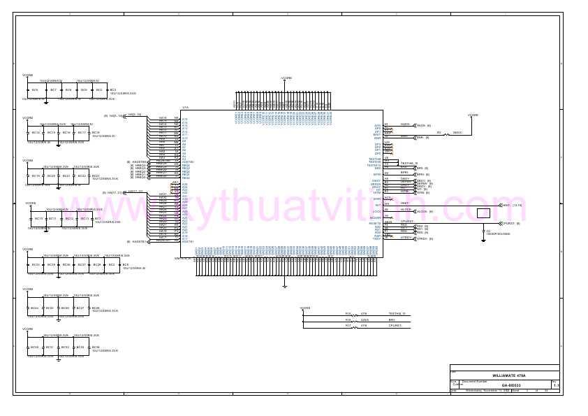 Драйверы Для Gigabyte Ga-8Irx