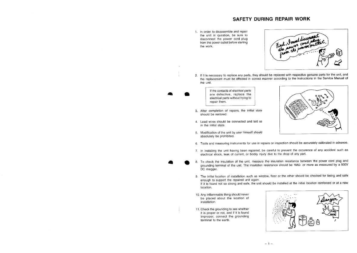 toshiba ras 18n3kv2 a manual