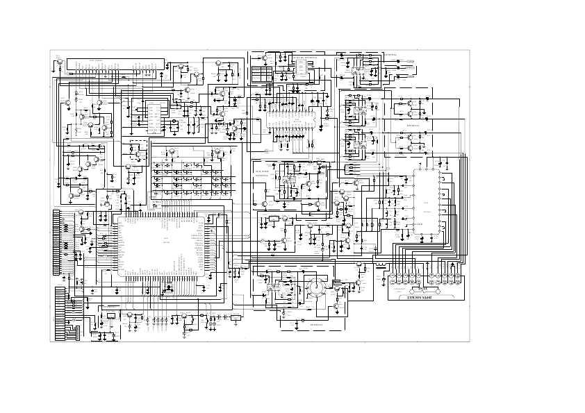Инструкция На Магнитолу Hyundai H - Cdm8047