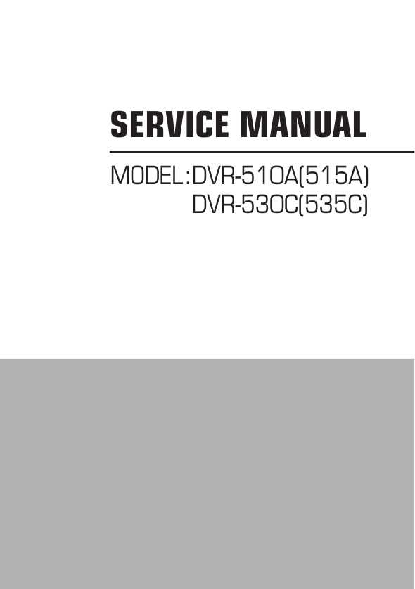hyundai accent user manual pdf