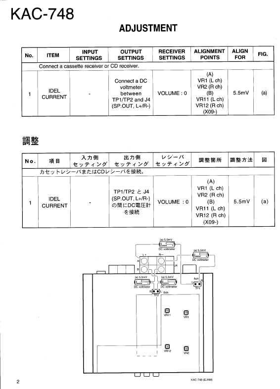 Инструкция по эксплуатации acer x111 * оригинал * технические характеристики, ру сский * проекторы acer инструкция