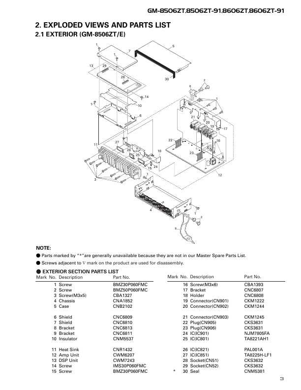 Diagram 2001 Lexus Gs430 Diagram Free Engine Image For