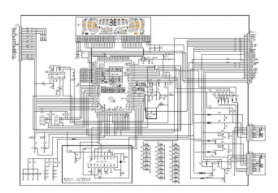 LG FFH-164 LG FFH - 515.