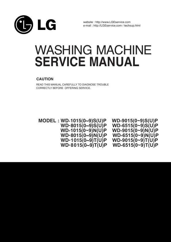 Ремонт lg стиральной машины wd-80155nu своими руками 44