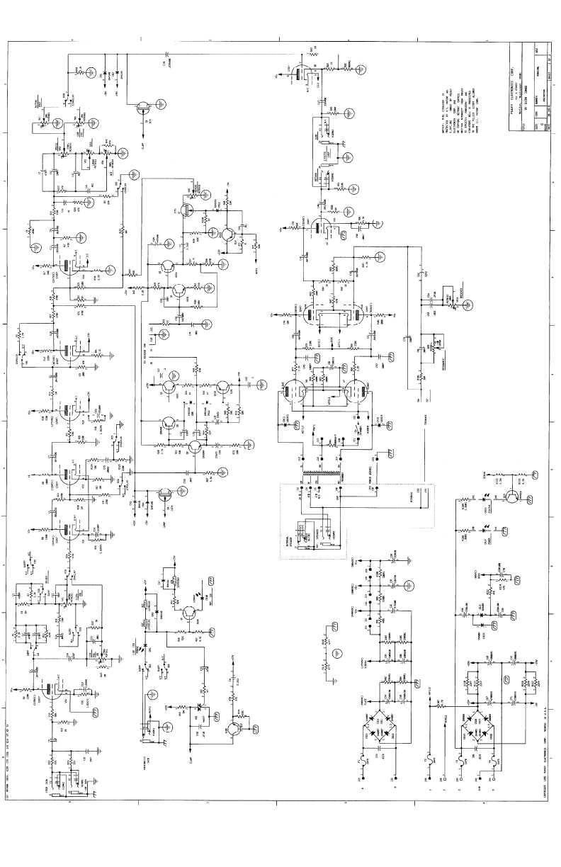 Принципиальная схема lft 52177