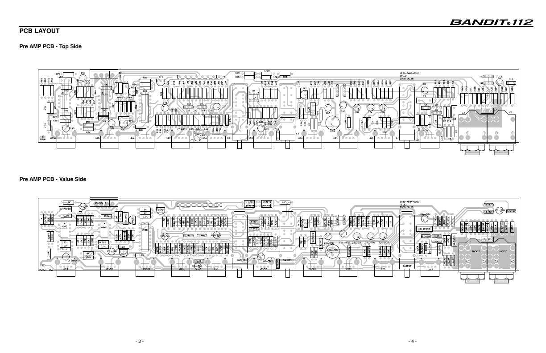 peavey nitro wiring diagrams product wiring diagrams u2022 rh genesisventures us