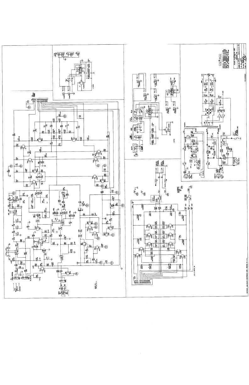 peavey cs 400 owners manual